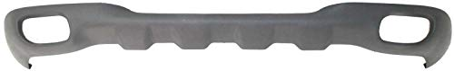 Garage-Pro Front Valance Compatible with FORD RANGER 1998-2000 Textured...