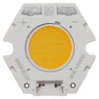 BRIDGELUX COB LED, NEUTRAL White, 4000K, 12.5W BXRC-40E1000-C-73