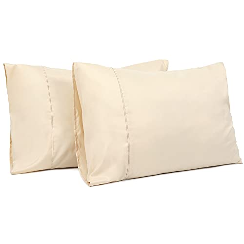 Top 10 Best toddler pillows for sleeping Reviews
