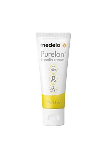 Medela Purelan (Italienische Version)
