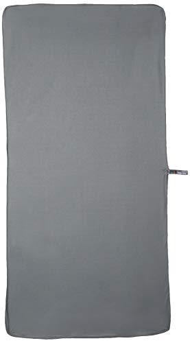 Sea to Summit Pocket Towel Serviette de Voyage 80 x 120 cm