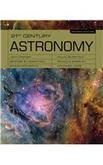 21st-century-astronomy