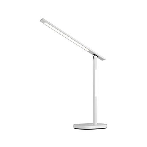 Lampes de table Lampe de Bureau LED Lampe de Protection des Yeux des Enfants dortoir étudiant Lampe de Lecture de Lecture Chambre Lampe de Chevet A+