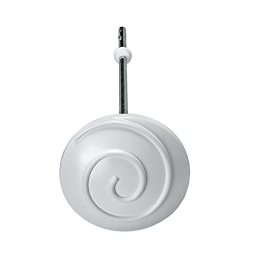 Bosch Siemens 263604 00263604 ORIGINAL Passierstab Mixer Mischer für Küchengerät Handmixer auch Gorenje Privileg