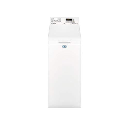 Lavadora Superior ELECTROLUX EW6T5621AI