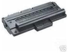 Gestetner DSm516pf Toner (AIO) (3500 Yield) (Type 1175) - Genuine OEM toner