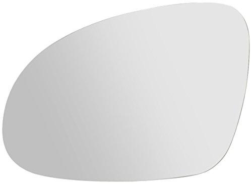 VAN WEZEL 5895837 Spiegelglas, Außenspiegel