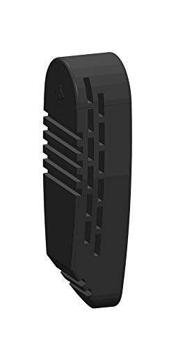 Missouri Tactical Products LLC ARecoil Pad for 6-Position Adjustable Stocks