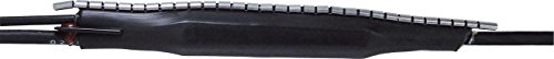 Cellpack Verbindungsmuffe SMHF 43-8/330 f.Fernmeldekabel Verbindungs-/Übergangsmuffe 4010311005386