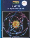 Matter: Building Block of the Universe