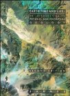 Earth, Time, and Life: An Introduction to Physical and Historical Geology, 2nd Edition