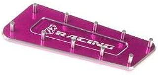 Pinion Holder - Pink/3Racing/ST-13/PK
