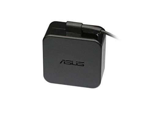 ASUS ZenBook Touch UX31A Original Netzteil 45 Watt kleine Bauform