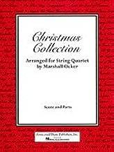 Best violin and viola christmas sheet music Reviews