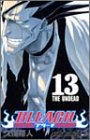 BLEACH 13 (ジャンプコミックス)