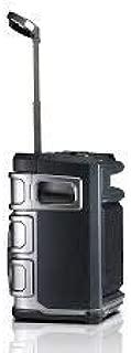 LG FJ3 (Boombox) Speaker