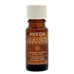 Aveda Balancing Infusion for Dry Skin