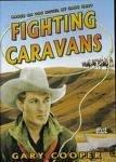 Fighting Caravans [Import USA Zone 1]