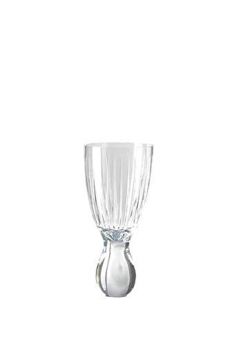 Rosenthal - Weißweinglas, Glas, Weinglas - Dandelion - Schliff - 2 er Set