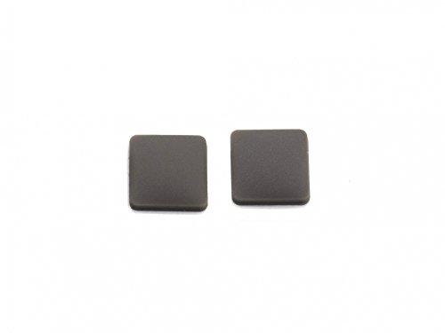 ASUS ZenBook UX303UB Original Gummifüße hinten