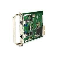 3Com Router 5000 Serie 2-Port 10/100BASE-T MIM Routermodul Fast 2 x RJ45 10/100