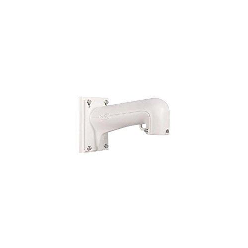 ABUS TVAC31221 Bewakingscamera-houder en behuizing