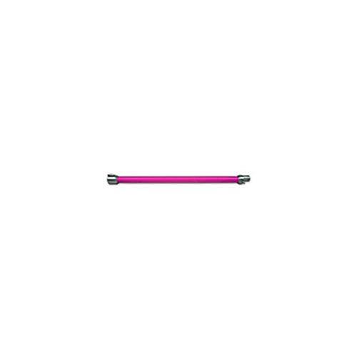 TUYAU ASPIRATEUR ABSOLUTE POUR PETIT ELECTROMENAGER DYSON - 966905-01