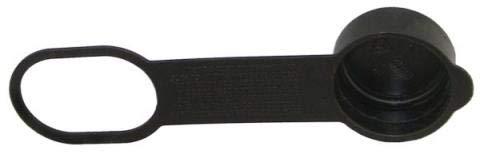 Marshall Excelsior (ME952-07 LP OPD Filler Valve Dust Cap and Strap