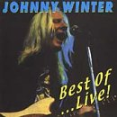 Best of...Live