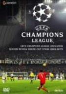 UEFAチャンピオンズリーグ 2005/2006 ノックアウトステージハイライト [DVD]