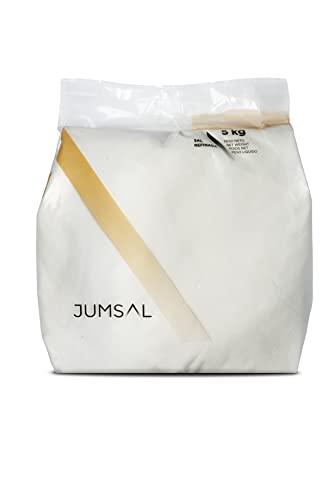 Sal descalcificador 5kg pastillas. Sal descalcificadora 5kg. Sal para lavavajillas. Saco sal. Sal piscina 5kg. Saco de 5Kgs de Sal ideal para piscinas/lavavajillas. Sal pastillas para descalcificador.