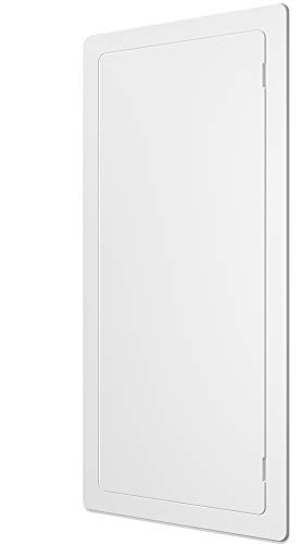 large access panel for drywall - 1