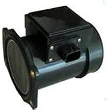 MF20098 MAS0145 22680-31U00 Well Auto Mass Air Flow Sensor-3 prong for 96-99 Infiniti I30 96-97 J30 97-01 Q45 05-06 Jeep Liberty 95-99 Maxima