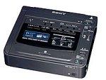 ソニー SONY デジタルビデオカセットレコーダー GV-D200