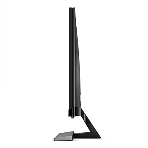 BenQ EW277HDR 68,58 cm (27 Zoll) Eye-Care LED Monitor (1920 x 1080 Pixel, Full HD, REC. 709, DCI-P3, HDR Mode, AMVA+ Panel) grau - 5