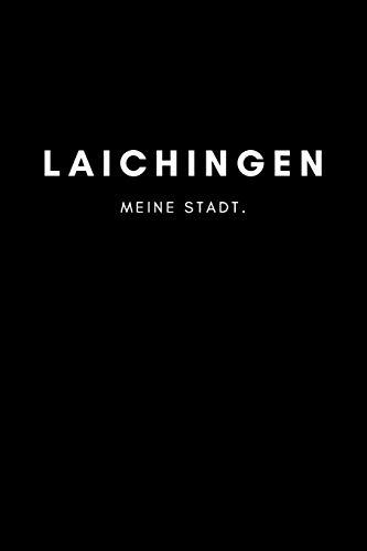 laichingen lidl