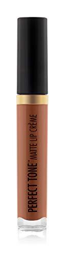 Black Radiance Perfect Tone Matte Lip Crème, Tastemaker, 1 Tube