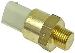 Temperature Switch in Radiator 91 99 deg. Max 84% OFF 31 61 Super beauty product restock quality top! C 8 363 677