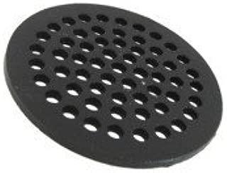 Best large floor drain Reviews