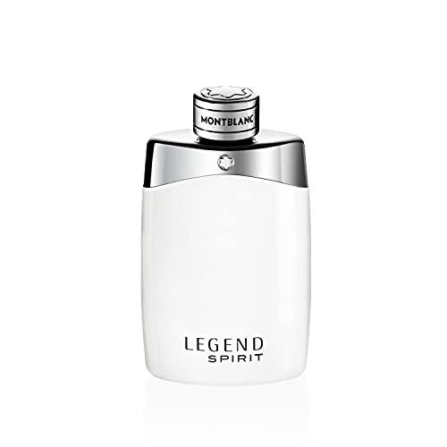 La mejor comparación de Legend Mont Blanc Top 5. 4