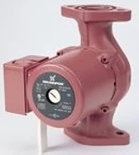 Grundfos 52722370 1/6 HP Recirculator Pump (52722370)