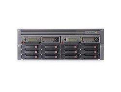 Hewlett Packard 2300FC Modular Smart Array Controller