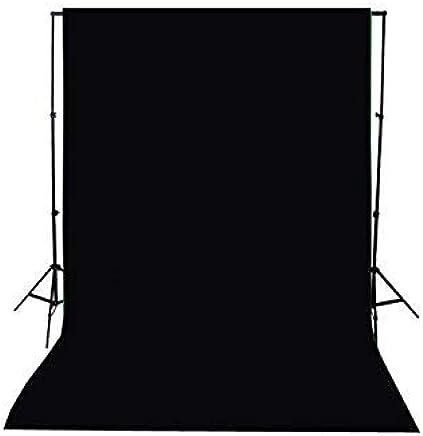 Generic Photo_02 Photography Background Backdrop (Black)
