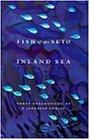 Fish of the Seto Inland Sea