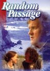 Random Passage - A Universal Story About Love and Survival (Box Set)