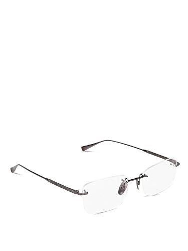 Chopard Luxury Fashion Damen VCHC56M584 Multicolour Metall Brille | Jahreszeit Permanent