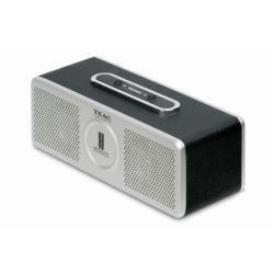 Teac Mini Speaker aluminium MP32.0