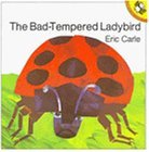 The Bad-tempered Ladybird (Picture Puffins)の詳細を見る