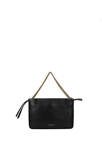 Givenchy BOLSO PANDORA 4G NYLON MINI