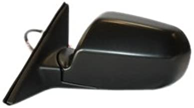 TYC 4700432 Honda Accord Driver Side Power Non-Heated Replacement Mirror
